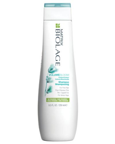 Biolage Volumebloom Shampoo 250ml