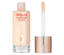 Hollywood Flawless Filter Primer & Highlighter Hybrid 30ml