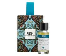 Atlantique Kelp And Magnesium Bath Oil 10ml