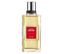 Habit Rouge Eau De Parfum 100ml