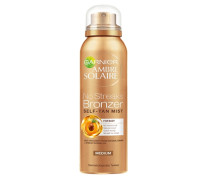 Ambre Solaire No Streaks Bronzer Dry Body Mist - Medium Bronze 150ml
