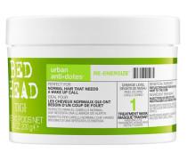 Urban Antidotes Re-Energize Treatment Mask 200g