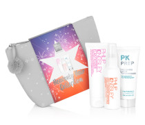Heavenly Hair Collection Gift Set