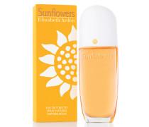Sunflowers Eau De Toilette Spray 100ml