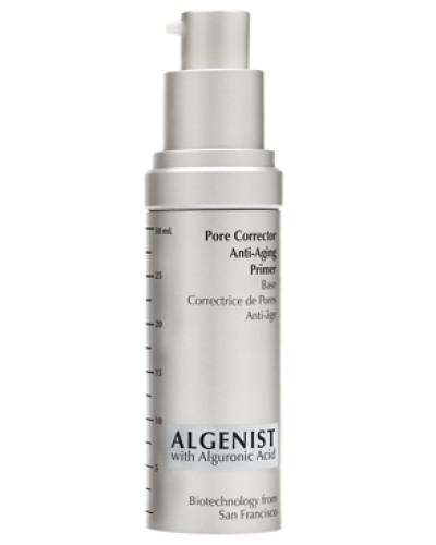 Pore Corrector Anti-Aging Primer 30ml