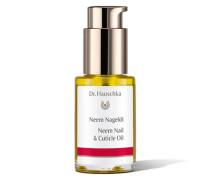 Neem Nail & Cuticle Oil 30ml