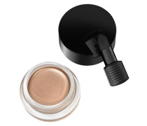 ColorStay™ Crème Eye Shadow 5.2g