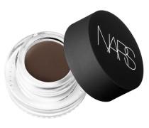 NARS Brow Defining Cream 2.9g