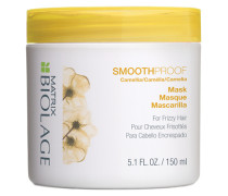 Biolage Smoothproof Mask 150ml