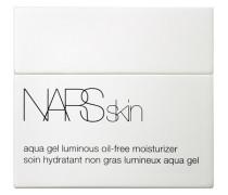 NARS Aqua Gel Luminous Oil-Free Moisturizer 50ml