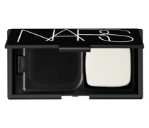 NARS Radiant Cream Foundation Compact