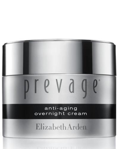 Prevage Anti-Aging Night Cream 50ml