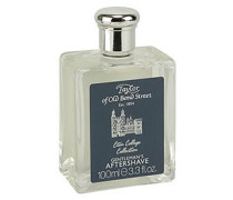 Eton College Aftershave Lotion 100ml