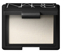 NARS Highlighting Blush 4.8g