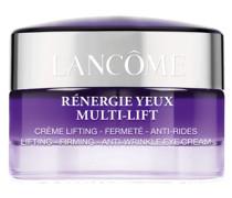 Rénergie Yeux Multi-Lift Lifting Firming Anti-Wrinkle Eye Cream 15ml
