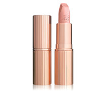 Hot Lips List Kim K.W 3.5g