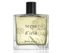 Terre D'Iris Eau de Parfum 100ml