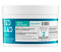 Urban Antidotes Recovery Treatment Mask 200g