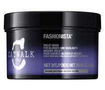 Fashionista Violet Mask 200g