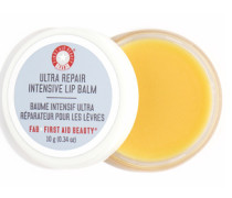 Ultra Repair Intensive Lip Balm 10g