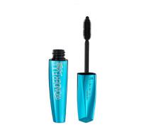 Wonder'full Waterproof Mascara - Black 11.5ml