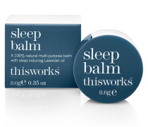 Sleep Balm 8.6g
