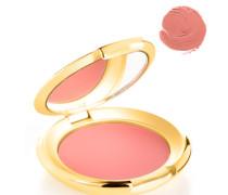 Ceramide Plump Perfect Cream Blush 2.67g