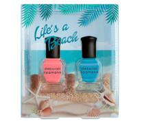 Life's a Beach Set 2 x 8ml