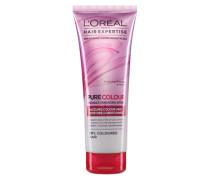 Hair Expertise EverPure Colour Care & Moisture Conditioner 250ml