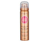 Sublime Bronze Self-Tanning Dry Mist for Face 75ml