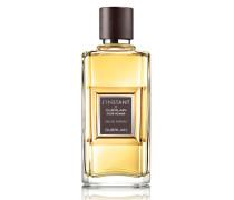 L'Instant De Pour Homme Eau de Parfum 50ml