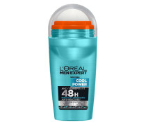 Men Expert Cool Power Roll-On Deodorant 50ml