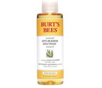 Burt's Bees® Anti-Blemish Purifying Daily Cleanser 145ml