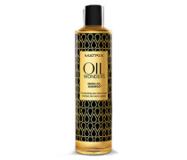 Oil Wonders Micro-Oil Shampoo 300ml