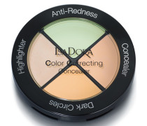 Color Correcting Concealer 4g