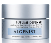 SUBLIME DEFENSE Anti-Aging Blurring Moisturizer SPF 30 60ml