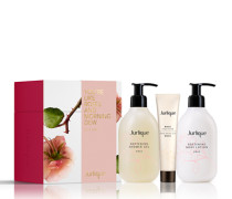 Body Care Set
