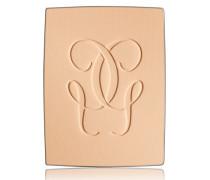 Lingerie De Peau Powder Compact Foundation Refill 9g