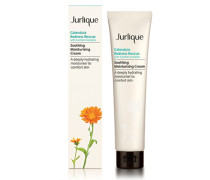Calendula Redness Rescue Soothing Moisturising Cream 40ml