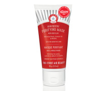 Skin Rescue Purifying Mask with Red Clay 90g
