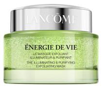 Energie De Vie Purifying Exfoliating Mask 75ml