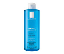 Lipikar Cleansing Gel 400ml
