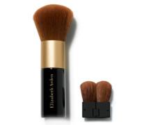 Mineral Make Up Powder Foundation Face Brush