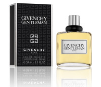 Gentleman Eau De Toilette Spray 50ml