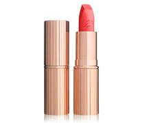 Hot Lips List Hot Emily 3.5g