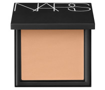 NARS All Day Luminous Powder Foundation SPF25 PA+++ 12g