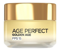 Age Perfect Golden Age Re-Fortifying Day Cream SPF15 50ml