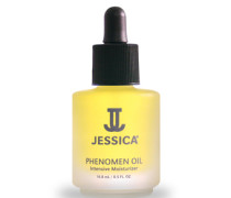Phenomen Oil Intensive Moisturiser 14.8ml