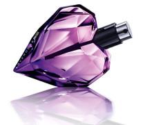 Loverdose Eau de Parfum Spray 75ml