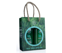 Tea Tree Special Bonus Bag